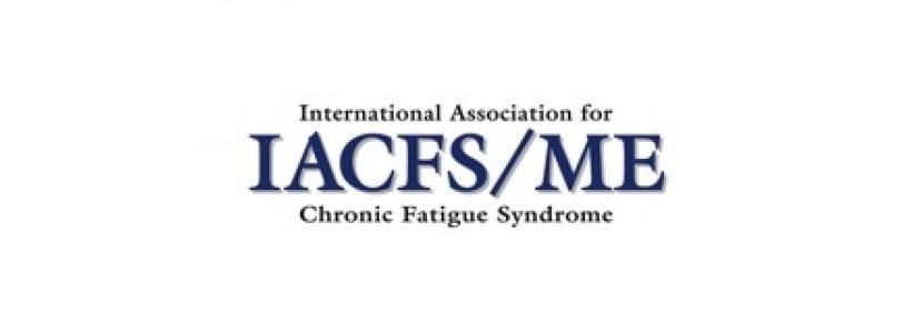 Verslag van dag 2 van het tweejaarlijks wetenschappelijk congres de International Association for CFS/ME
